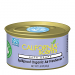 California scents - napa grapefruit