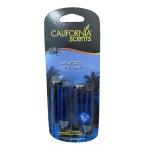 California Scents vent stick - Newport New Car