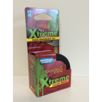 California scents -   Xtreme twister berry