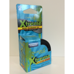 California scents - Xtreme hurricane breeze