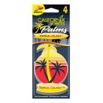 California Scents - Tropical Colada