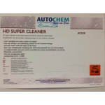 HD super Cleaner 25 ltr.