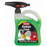 Demon foam 2 ltr.