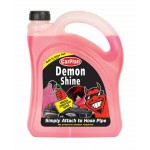 Demon shine 2 ltr