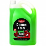 Demon foam 5 ltr.
