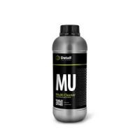 Detail MU multi cleaner 1 ltr.