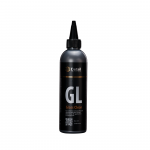Detail GL glass clean polish 250 ml.
