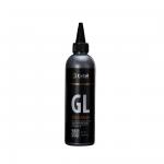 Detail GL glass clean polish 250 ml.