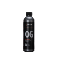 Detail OG orange stain remover 500 ml.