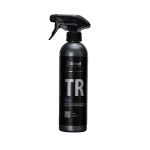 Detail TR tire shine 500 ml.