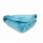 DTP ultimate plush towel