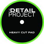 "TDP green heavy cut 3"""