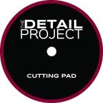 """TDP maroon cut/polish  3"""""""