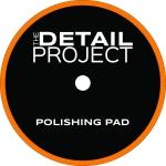 "TDP orange polishing 3"""