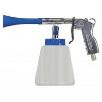 Autochem reinigings gun