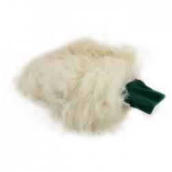 sponsen - handschoenen