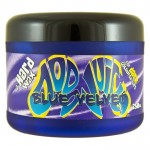 Dodo Juice blue velvet 250 ml.