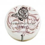 Dodo Juice supernatural hybrid wax 100 ml.