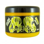 Dodo Juice rubish boy's wax 200 ml.