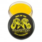Dodo Juice rubish boy's wax 30 ml.