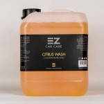 EZ car care citrus pre-wash bulk