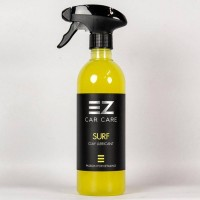 EZ car care surf clay lube