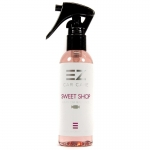 EZ car care sweet shop air freshner