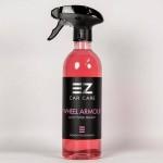 EZ car care wheel armor