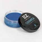 EZ car care olympea show wax