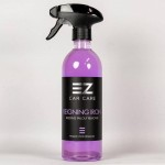 EZ car care reigning fallout remover 500 ml.