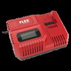 Flex snellader CA 10.8/18.0