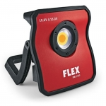 Flex DWL 2500 10.8/18.0