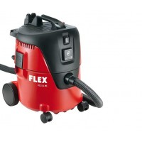 Flex VC 21 L MC New Generation