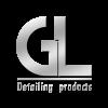 GL Detailing