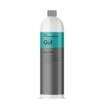Koch Chemie GUF - gummifix