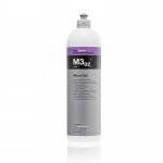 Koch Chemie Micro Cut M3.02 250 ml.