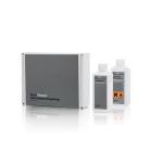 Koch Chemie Nano-Glasverzegeling – 250 ml