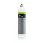 Koch Chemie lack polish groen