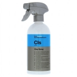 Koch Chemie clay spray 500 ml.