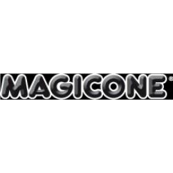 Magicone