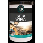 Ship Wipes