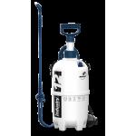 Drukspuit industry line 12 liter - EPDM