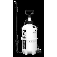 Drukspuit industry line 12 liter - VITON
