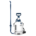 Drukspuit industry  line 7 liter - EPDM