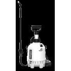 Drukspuit industry  line 7 liter - VITON