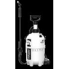Drukspuit industry line 9 liter - VITON