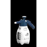 Drukspuit masterline 2 liter - EPDM