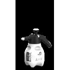 Drukspuit masterline 1.5 liter - viton