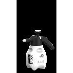 Drukspuit masterline 1.5 liter - EPDM