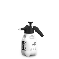 Drukspuit masterline 2 liter - viton